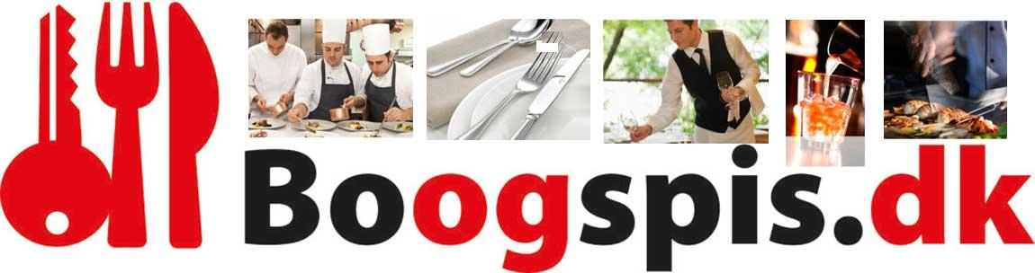 BOogSPIS.dk
